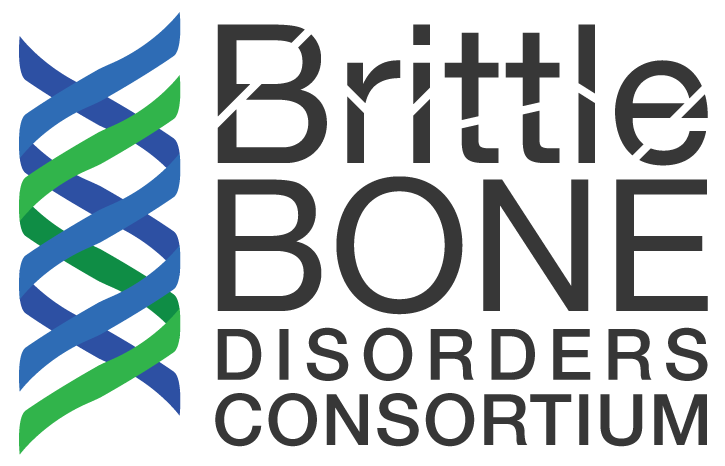 BBD-Logo-Color-Transparent