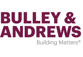 bulley_andrews